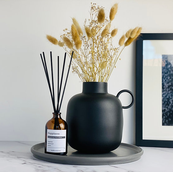 Aromatherapy Reed Diffusers - 100ml