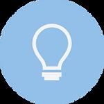 Idea-WF.png