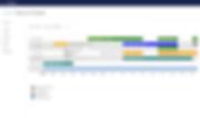 1.Schedule_Web.png