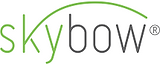 skybow_logo_download.png