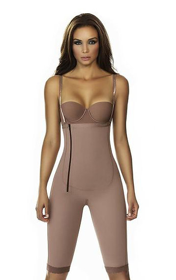 Luna - #5141 Shapewear for Women