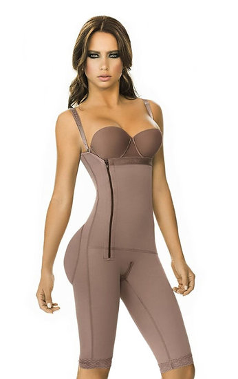 Brigitte - #5121 Shapewear for Women