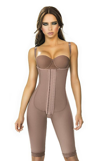 Isabella - #5147 Shapewear for Women
