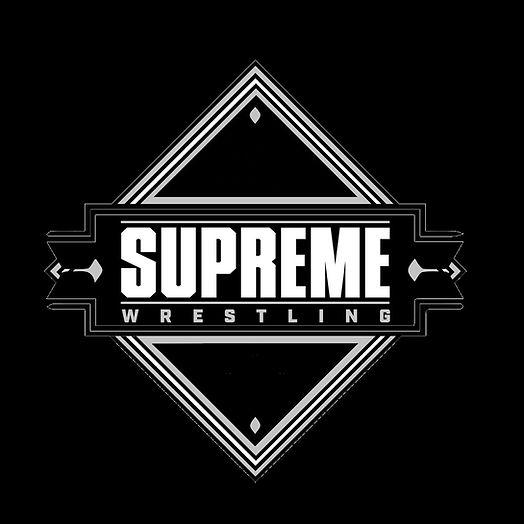 Supreme Logo 2.jpg