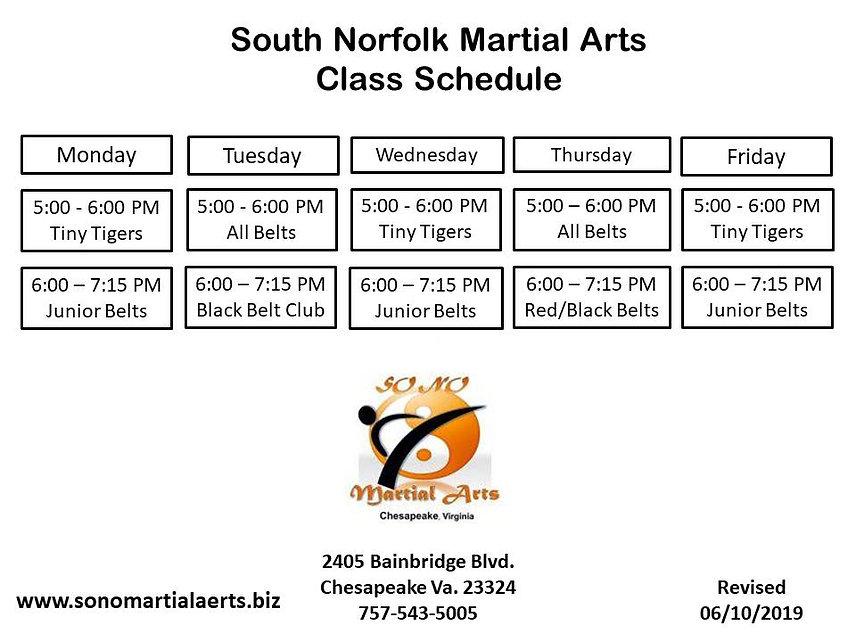Class Schedule  Jun 2019.jpg