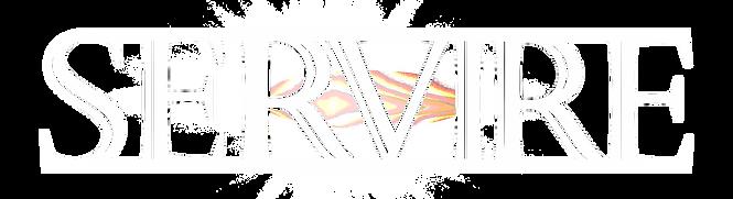 White Logo_edited.png