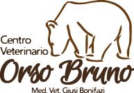 orso bruno.png