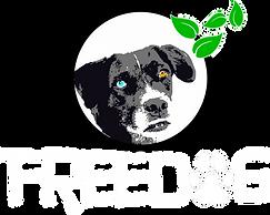freedog_3_white.png