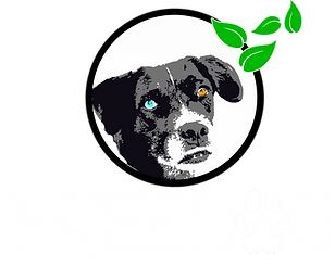 freedog_3_white.png
