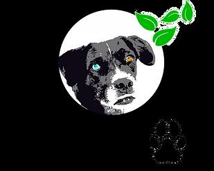 FREE DOG.png
