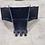 Thumbnail: GLACIER STUMP BUCKET