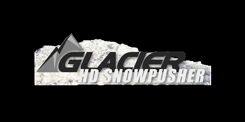 GLACIER SNOW PUSHER2.PNG