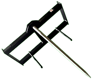 bale spear.png
