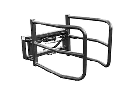 bale squeezer-j2png.png