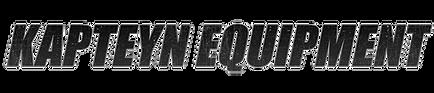 KAPTEYN EQUIPMENT Grey 7000.png
