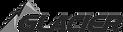 Glacier Logo 400 .png