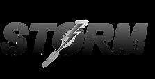 Storm Logo 1500.png