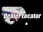find a dealer png.png