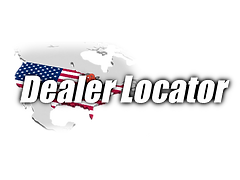 find a dealer png.png