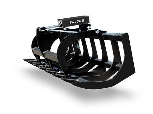 """FALCON ROOT GRAPPLE 66"""""""
