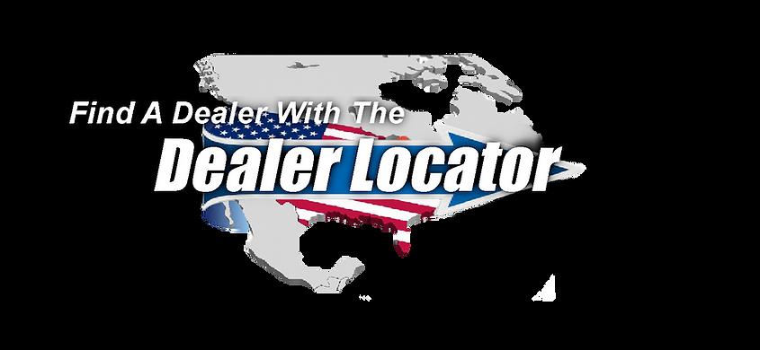 find a dealer png3.png