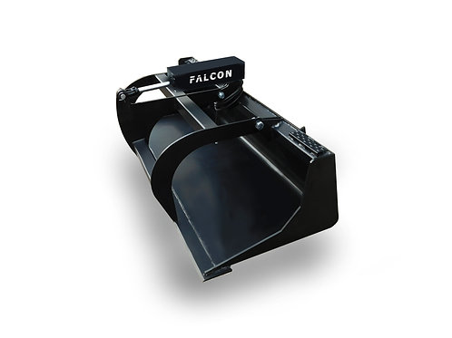 FALCON GRAPPLE BUCKET