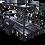 Thumbnail: HD MAN BASKET PLATFORM 5'X8'