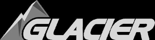 Glacier Logo light 1224 png  - Copy.png