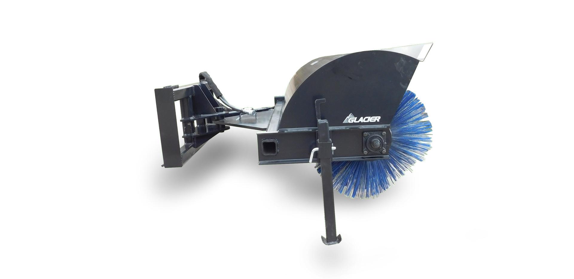 sweeper3.jpg