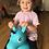 Thumbnail: Turquoise Unicorn