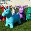 Thumbnail: Purple Moose