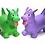 Thumbnail: Purple Dragon