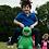 Thumbnail: Green Dragon