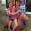 Thumbnail: XL Brown Horse