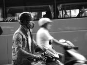 Ho Chi Minh City, 2014