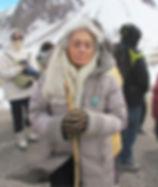 photo_2019-03-02_14-31-44 п.jpg