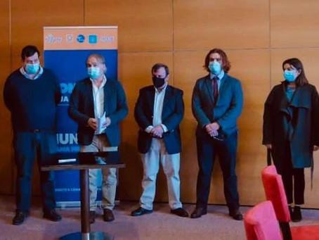 Bloco de Direita participa nas coligações autárquicas em Beja