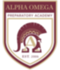 Alpha Omega (shield badge)screen-01.png