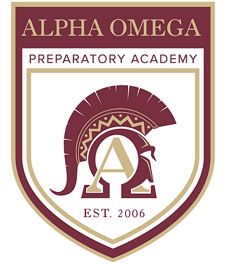 Alpha Omega (shield badge)screen-01.png