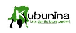 logo Kubunina