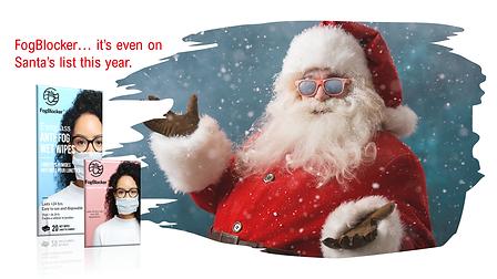 Santa wants FogBlocker 2.png