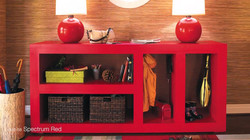 Formica-ColorCore2-Blog-Pic