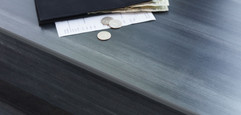 8918C Blackened Steel CC2 Compact 1920x9