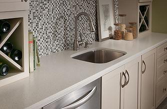 758_biancomineral_kitchen-920x600.jpg