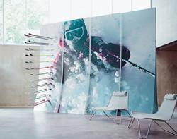 NA_Formica_Envision_Ski Wall