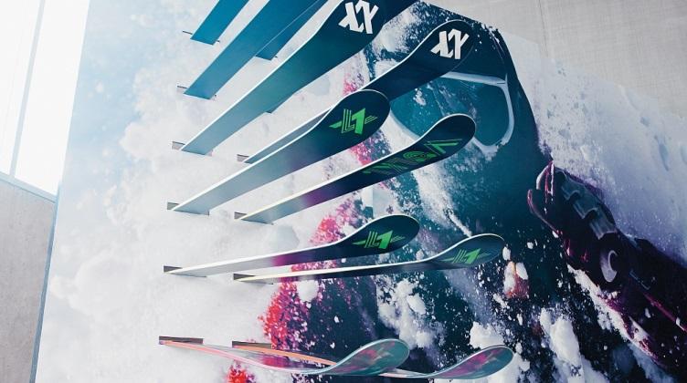 na_formica_envision_ski-wall_2