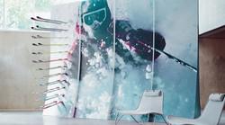 na_formica_envision_ski-wall