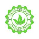 logotipo-antibacteriano_23-2148496587.jp