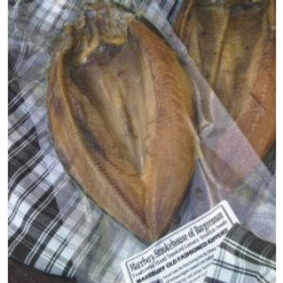 SPECIAL OFFER - 2 Pairs of Vincent's Kippers