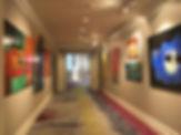 RitzGallery.jpg